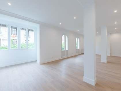 Appartement van 135m² te koop in Recoletos, Madrid