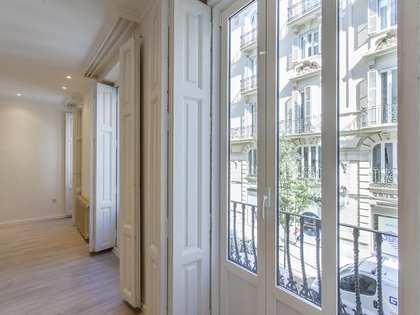 Appartement de 183m² a louer à El Pla del Remei, Valence