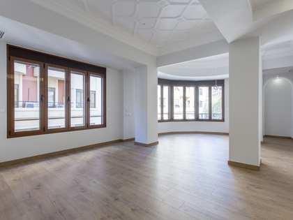 Piso de 158m² en alquiler en Sant Francesc, Valencia