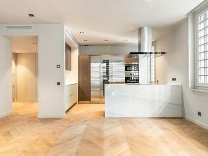 117m² Apartment for sale in El Born, Barcelona