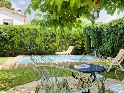 207 m² country house for sale in Urb. de Llevant, Tarragona