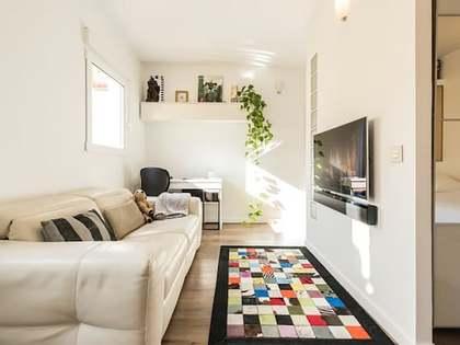 35 m² apartment for rent in Palacio, Madrid