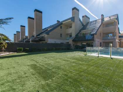 Casa / Villa de 800m² en venta en Pozuelo, Madrid