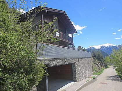 Huis / Villa van 270m² te koop in La Massana, Andorra