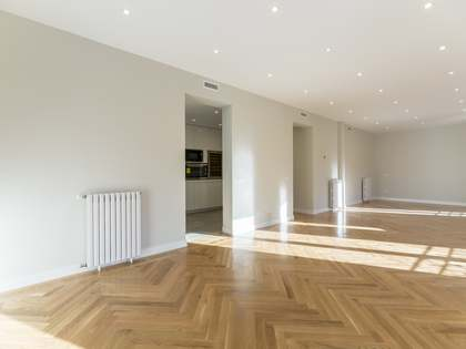 Appartement van 131m² te koop in Recoletos, Madrid