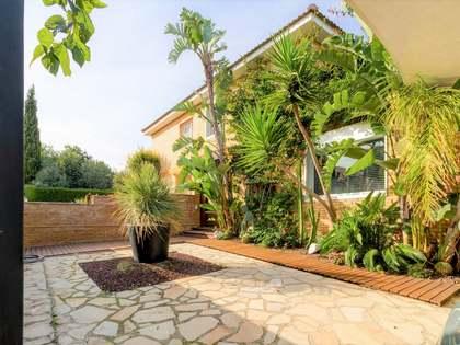 Casa / Villa di 131m² con giardino di 152m² in vendita a Tarragona Città