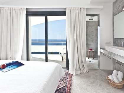 Casa / Villa de 283m² con 100m² terraza en venta en San José