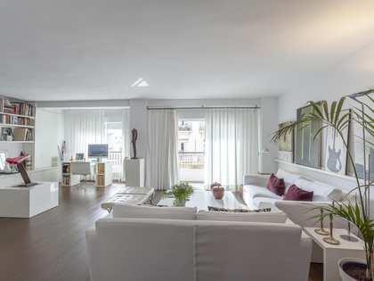Appartement van 159m² te koop in El Pla del Remei, Valencia