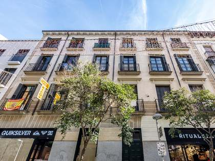 396 m² apartment for sale in Chueca, Madrid