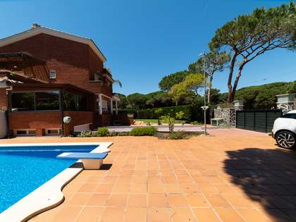 370 m² house for sale in Gavà Mar, Barcelona