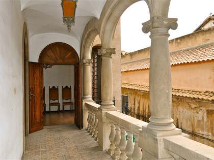 Building for sale in Palma Old Town, Mallorca