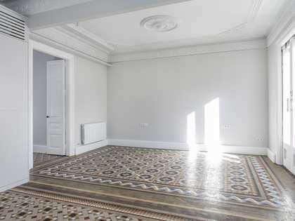 Appartement van 200m² te huur in Eixample Rechts, Barcelona