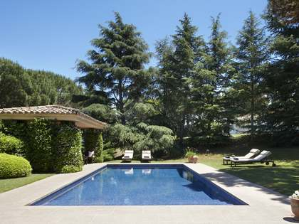267m² House / Villa for sale in Santa Cristina, Costa Brava