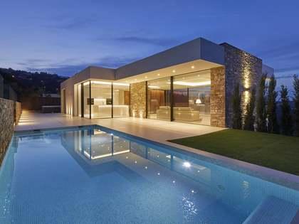 450m² Haus / Villa mit 500m² garten zum Verkauf in Platja d'Aro
