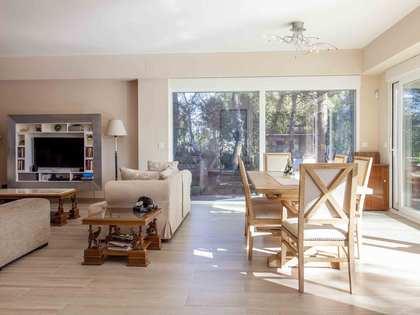 483 m² villa for sale in Godella