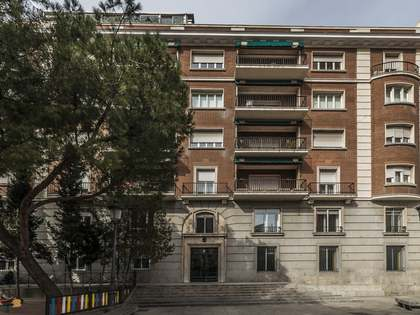 Appartement van 287m² te koop in Cortes / Huertas, Madrid