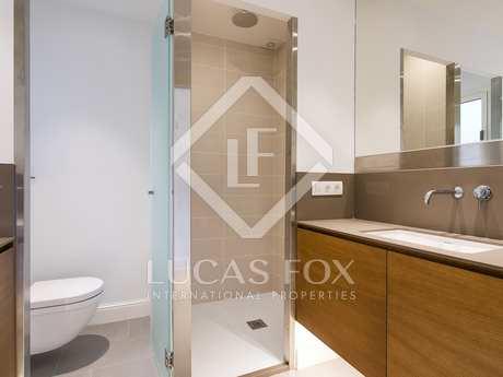 172m² Wohnung zur Miete in Sant Gervasi - La Bonanova