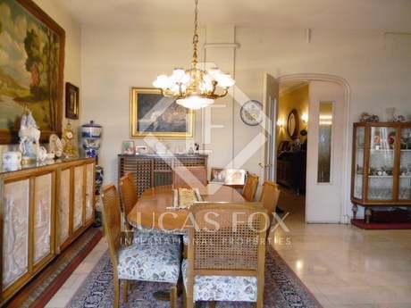 在 Gran Vía, 瓦伦西亚 188m² 出售 房子