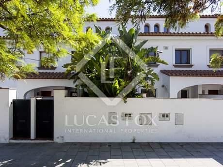 276m² Haus / Villa mit 100m² garten zum Verkauf in Sant Pere Ribes
