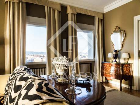 5-bedroom apartment for sale in Valencia City