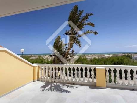 Maison / Villa de 244m² a vendre à El Saler / Perellonet