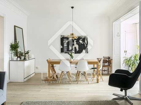 Apartamento céntrico en venta en Galvany