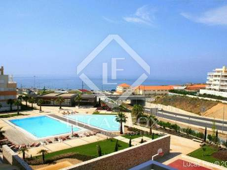 Cascais & Estoril Apartment for rent
