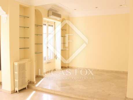 135m² apartment for sale in Sant Francesc, Valencia
