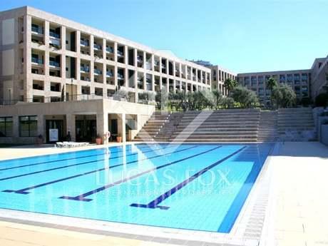 Piso de 165m² en venta en Lisboa, Portugal