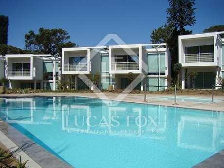 Casa / Villa de 119m² en venta en Cascaes y Estoril
