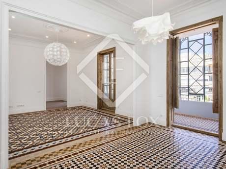 Appartement de 181m² a vendre à Eixample Droite, Barcelone