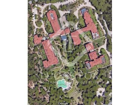 184m² Apartment with 150m² garden for sale in Cascais & Estoril
