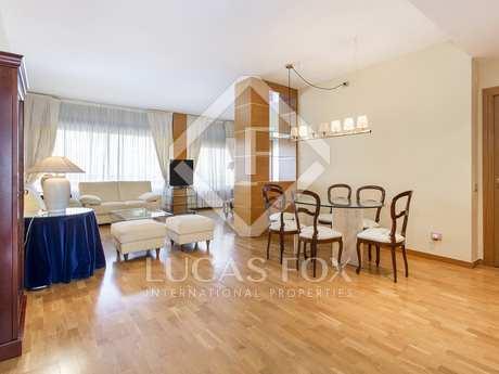 Apartamento de 125 m² en venta en Vila Olímpica, Barcelona
