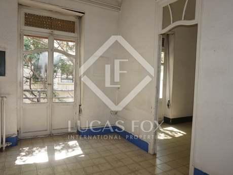 在 Gran Vía, 瓦伦西亚 157m² 出售 房子