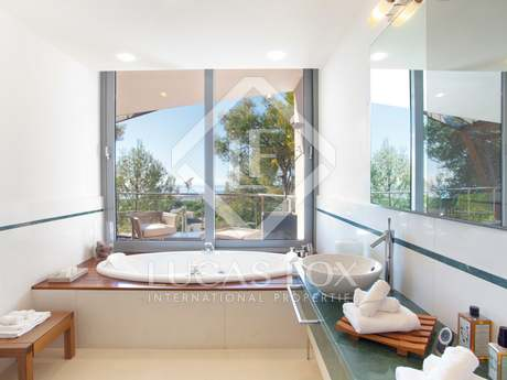 Magnificent 3 bedroom-apartments and for sale in Marbella