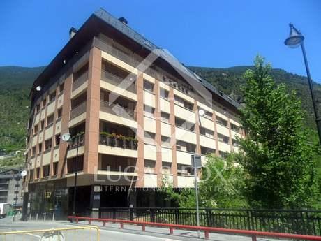 Appartamento di 60m² in vendita a Grandvalira Ski area