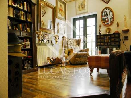 2-bedroom apartment for sale in the Gran Via area