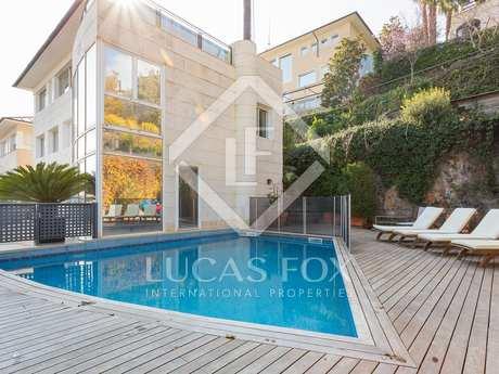 Villa en venta en Ciutat Diagonal, Esplugues de Llobregat