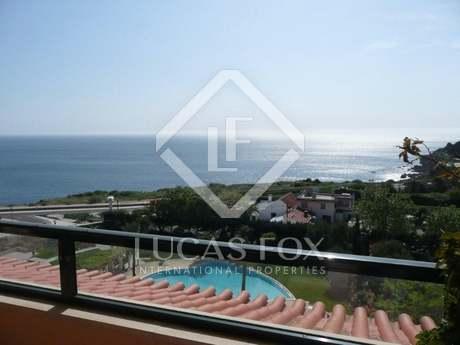 Pis de 257m² en venda a Cascais i Estoril, Portugal