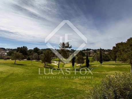 5-bedroom villa for sale in El Bosque, Valencia