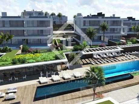 158m² Lägenhet till salu i Ibiza Stad, Ibiza