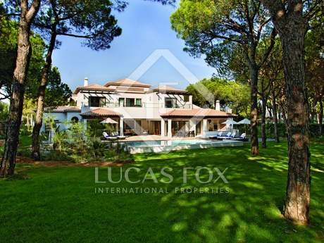 305m² House / Villa with 1,973m² garden for sale in Algarve