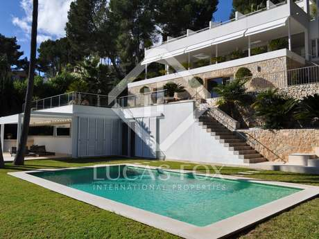 Casa / Villa di 950m² in vendita a Palma Surroundings