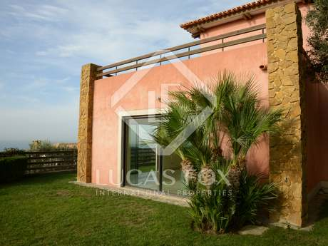 Casa / Villa de en venta en Cascaes y Estoril, Portugal