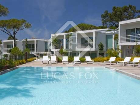 Piso de 119m² en venta en Cascaes y Estoril, Portugal
