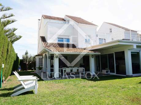 205m² house with 200m² garden for sale in Alfinach