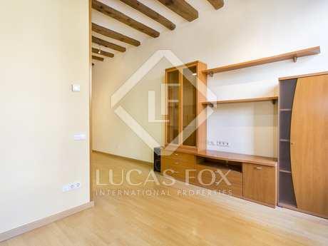 Appartamento di 67m² in vendita a El Born, Barcellona