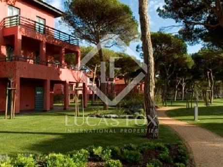 Appartement de 210m² a vendre à Cascais et Estoril