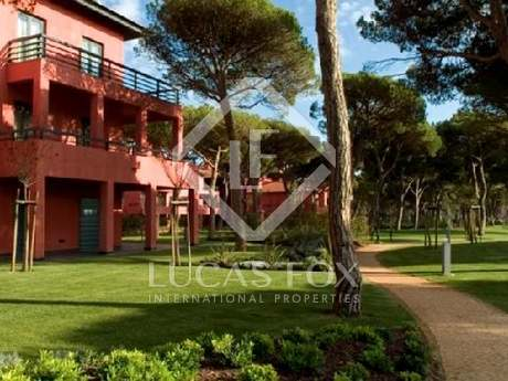4-bedroom apartment for sale in Quinta da Marinha, Cascais