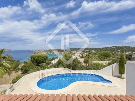 119m² villa for sale in San José, Ibiza